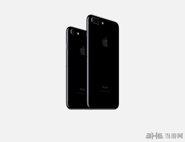 iPhone7图片3