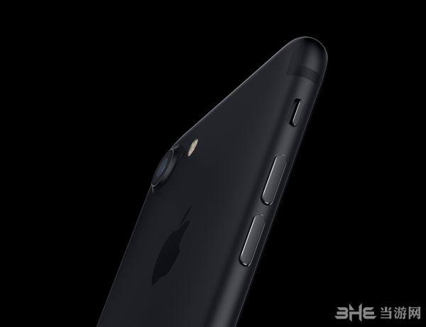 iPhone7图片4
