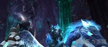魔兽世界7.0珠宝选矿截图1