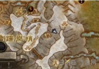 魔兽世界7.0珠宝选矿截图2