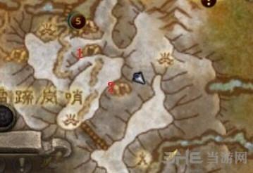 魔兽世界7.0珠宝选矿截图5