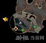 魔兽世界7.0珠宝选矿截图4