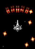 裁决银剑:重生(JUDGEMENT SILVERSWORD - Resurrection -)PC硬盘版