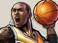 街头篮球手游小飞侠截图10