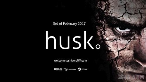 husk图片1