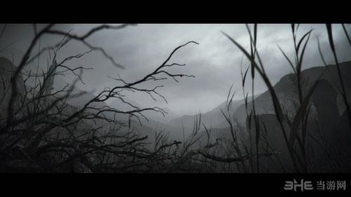 荣誉战魂图片2