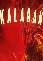 卡拉邦(Kalaban)v1.0.2硬盘版