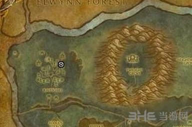 魔兽世界截图4