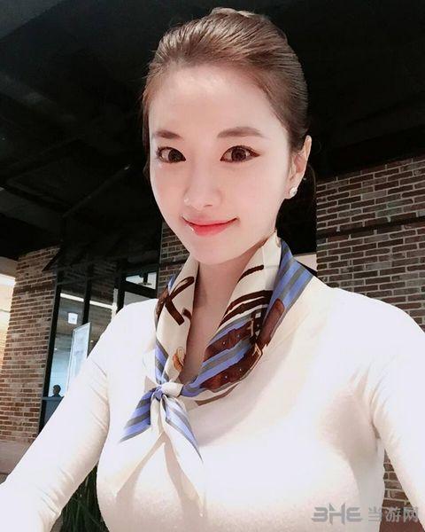 韩申颖图片3