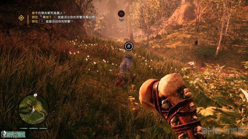 孤岛惊魂原始杀戮游戏截图6