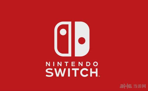 Switch图片1