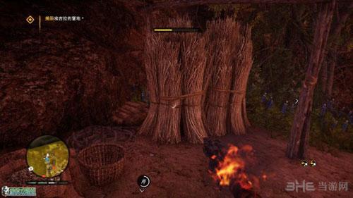 孤岛惊魂游戏截图6