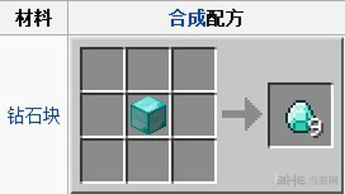 我的世界画面截图2