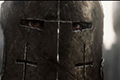 《荣耀战魂》中文版Beta测试宣传片 全副武装前赴战场