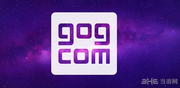 GOG游戏平台客户端截图0