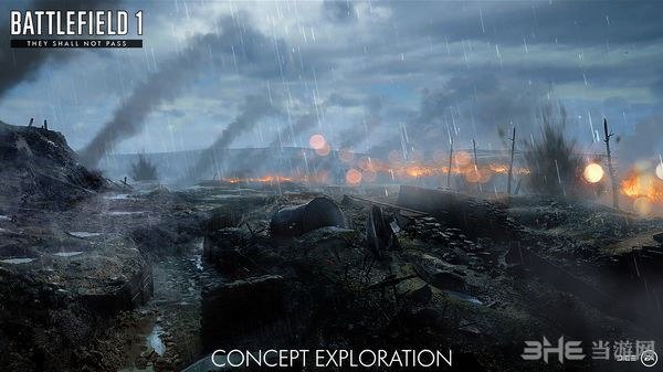 战地1截图2