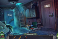 《悲伤殿堂:湖滨小筑》怎么样 游戏试玩体验视频详解
