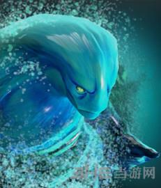dota2水人图片1