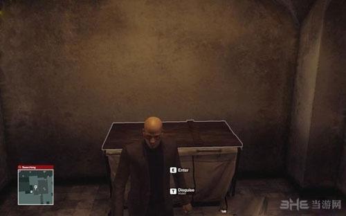 杀手6游戏截图7