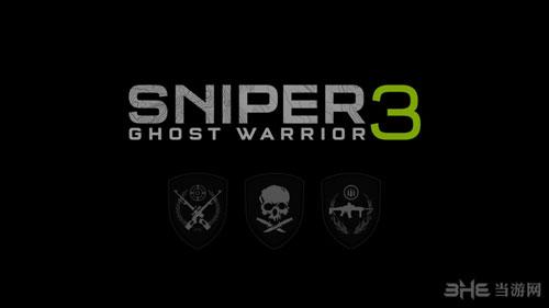 狙击手幽灵战士3截图2
