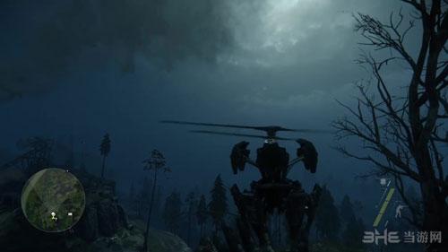 狙击手幽灵战士3截图5