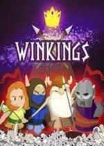 维京之王(WinKings)PC破解版
