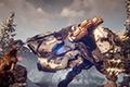 《地平线:黎明时分》放出全新宣传片 主线剧情与敌军介绍