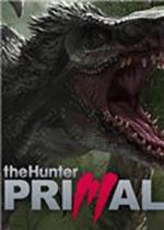 狩猎:原始(theHunter: Primal)PC破解版