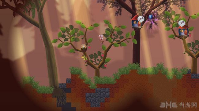 小仙女的果园截图1