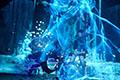 最终幻想15刷ap技能点速刷视频攻略