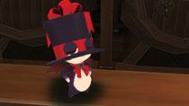 狂战传说PC版游戏截图 海量角色与你并肩战斗