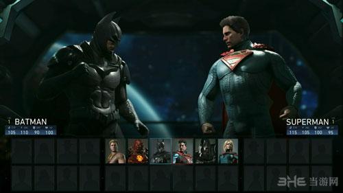 Xbox活动图片3