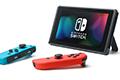 任天堂Switch外设单独售价公布 多人游戏成本略高