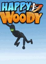 Happy Woody