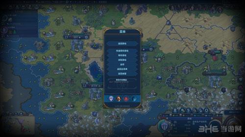文明6图片2