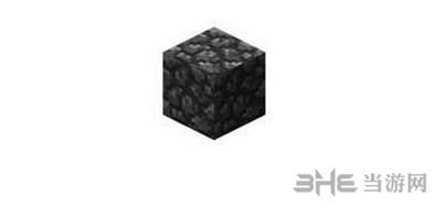 我的世界苔石截图1