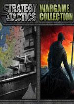 战略与战术:战争游戏合集(Strategy & Tactics: Wargame Collection)PC硬盘版