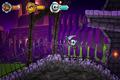 《急难》Grave Danger怎么样 游戏试玩体验视频一览