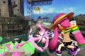《喷射美少女2》怎么样 游戏试玩演示视频一览