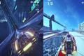 《Fast RMX》怎么样 游戏试玩演示视频一览