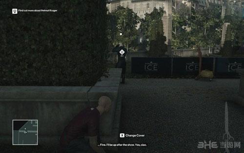 杀手6游戏截图5
