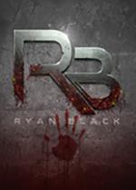 赖安布莱克(RYAN BLACK)PC破解版