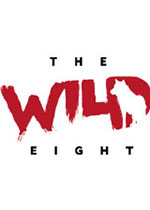 荒野八人�M(The Wild Eight)中文破解版v0.10.168