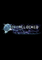 记忆过载:暴力史(Overclocked: A History of Violence)PC硬盘版