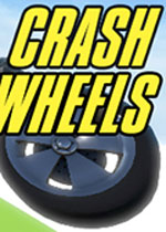 失事��(Crash Wheels)PC硬�P版