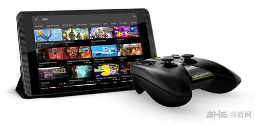 Nvidia图片1