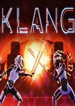 KlangPC汉化中文硬盘版