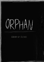 孤儿:寂静之声(Orphan: Sound of Silence)pc破解版