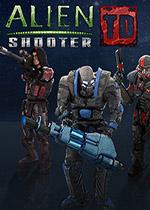 孤胆枪手塔防(Alien Shooter TD)集成音乐包破解版v1.03