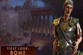 文明6罗马开局怎么玩比较好 游戏前期打法